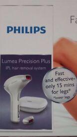 Philips Lumea Precision Plus SC2003