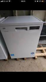 Dishwasher - Brand new condition - 5 months old