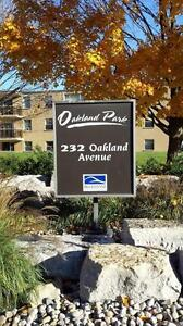 Large & Affordable 2 Bedroom, 2 Bathroom Apartments London Ontario image 12