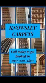 KNOWSLEY CARPETS MASSIVE SALE!!!