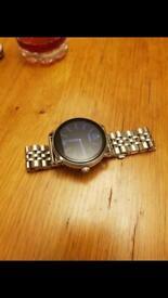 Women's smart watch FOSSIL Q
