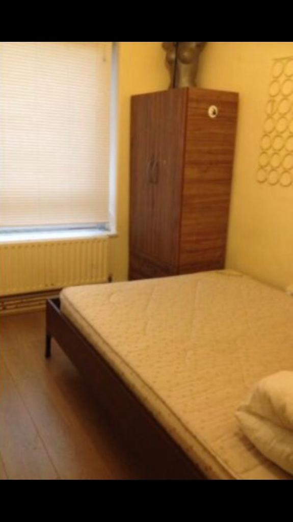 Room available now near Bethnal Green overground