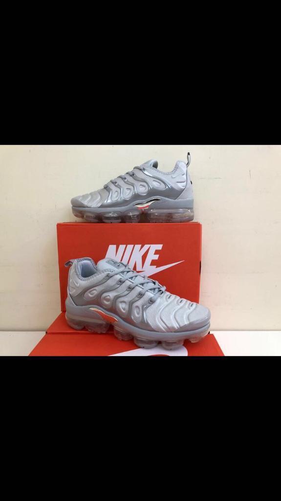 timeless design 668ac 656eb 97 Vapormax Sizes flyknit max air 3 Plus air Vapormax 11 270 Nike aq6HW