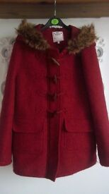 Marks & Spencer Jacket - Excellent condition worn twice