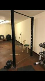 york 6600 weight bench. pull up bar york 6600 weight bench