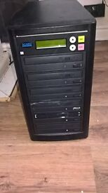 dvd copier 6draw