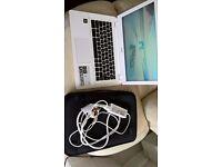Acer Chromebook CB5-311 (13.3 inch)