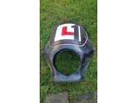Honda MB5 MB50 fairing headlight cowel