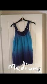 Ladies Clothes - Size Medium & 14