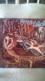 GERRY RAFFERTY LP
