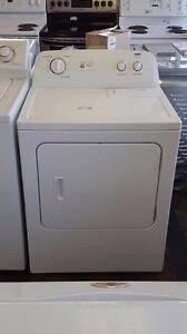 "***  Used  ""SALE""  -  LARGE CAPACITY,  DRYERS   $180  -  Serving Sherwood Park and Area for 30+ Years"