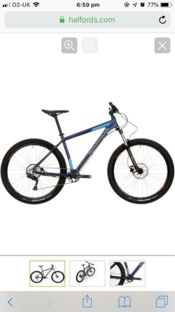 PRICE DROP Brand new in box Boardman bike | in Wishaw, North Lanarkshire |  Gumtree