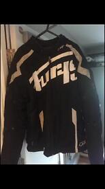 Furygan textile jacket