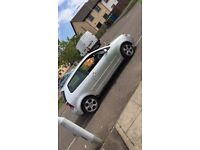 2006 Volkswagen polo gti 1.8t 20v turbo 11 months mot very rare car may swap px