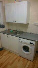 3 bedroom house to rent Dagenham