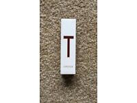 Ted baker lipstick - 16245 - brand new