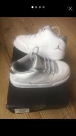 Boys Nike Jordan Flights