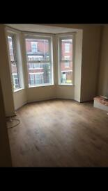 2 Bedroom Apartment Close Walsall Town