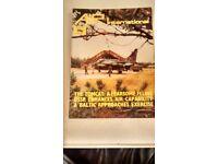 AIR INTERNATIONAL VOLUME 22 NUMBER 1 JANUARY 1982