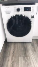 Samsung Ecobubble Washer Dryer 9kg/5kg