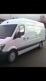 🏴 Man with van with best prices around 🏴