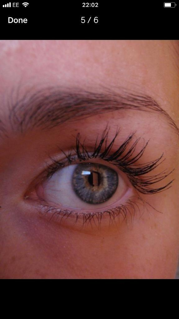 Care Prost Lash Growth Solution In Harlow Essex Gumtree