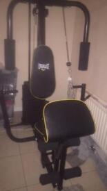 Multi gym £150