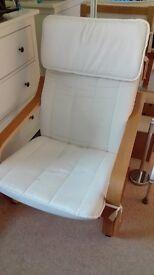 Ikea Chair - FREE