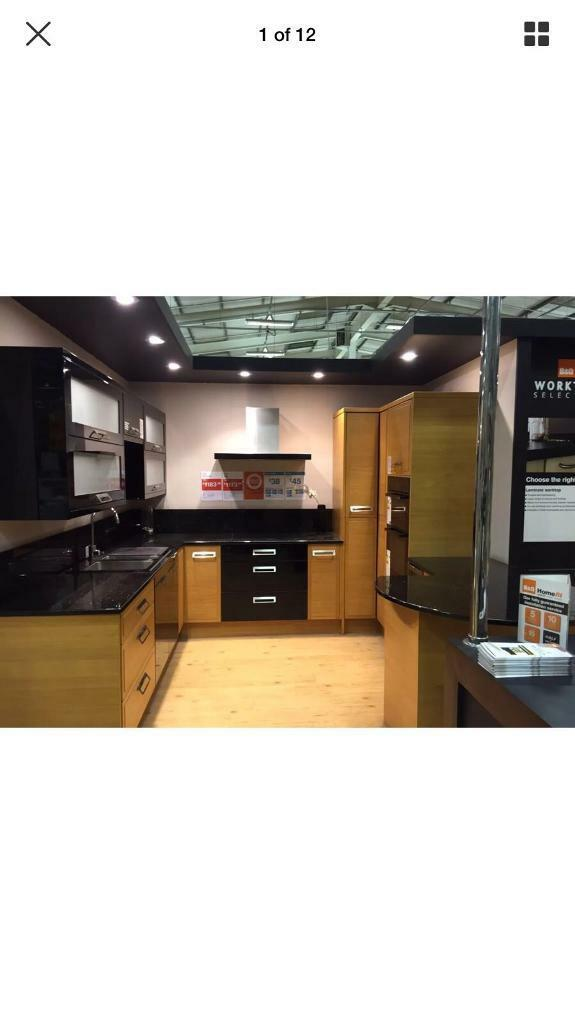 EX Display Never Used Kitchen Quick Sale In Brentwood Essex Stunning Ex Display Designer Kitchens For Sale Creative