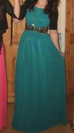 Prom Dress\Evening Gown