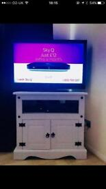 Tv unit /cabinet