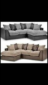 Sofa's & Arm Chairs For Sale Brand New For sale