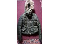 Female jacket for sale