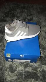 Adidas XPLR originals