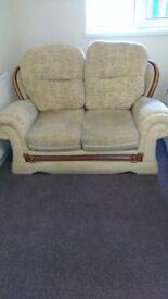 Free sofas!!!