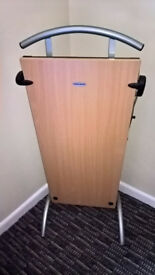 Morphy Richards Trouser Press - Good Working Condition.