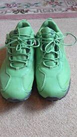 Timberland running/trekking shoes