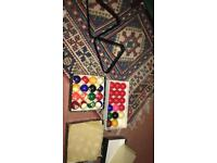 Pool Table *Great Condition*