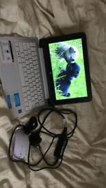 Hp 360x laptop