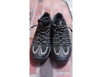 Cannondale SPD Mountain Biking Shoes - MTB - Size 39 // UK6 or 6.5
