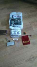 Buckfast items