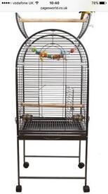 Conure Cage For Sale