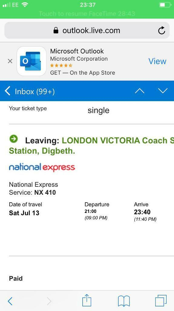 Dating coach West London