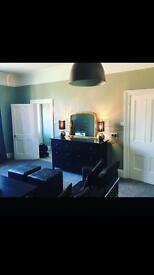 Huge double rooms to let