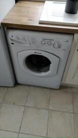 Washing machine SOLD