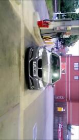 BMW 3 series business spec