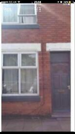 Room to let off narbrough Rd near Iceland