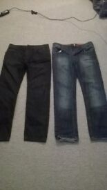 "Brand new mens jeans 30""30"""