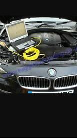 CAR DIAGNOSTIC £30 repairs&supports