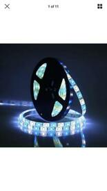 IP20/IP67 RGBW/W LED STRIP
